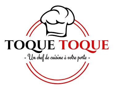 Luc Laval - Toque Toque